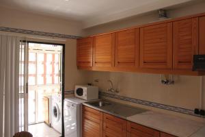 Sesimbra Flat, Apartmány  Sesimbra - big - 10