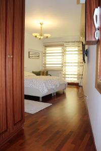 Apartament Bocianie Gniazdo, Ferienwohnungen  Jastarnia - big - 3