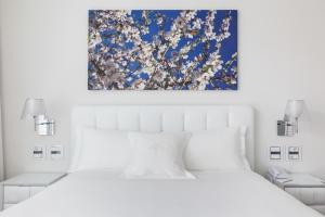 Hotel Magna Pars Suites Milano (34 of 54)