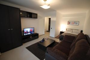 TVST Apartments Belorusskaya, Appartamenti  Mosca - big - 22