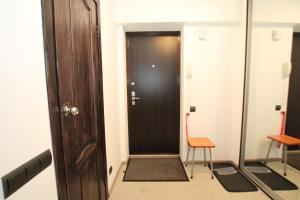 TVST Apartments Belorusskaya, Appartamenti  Mosca - big - 23