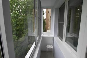 TVST Apartments Belorusskaya, Appartamenti  Mosca - big - 27