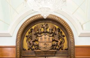 Art Nouveau Palace Hotel Prague (14 of 45)