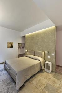 Bed And Breakfast T57, Bed & Breakfast  Bitonto - big - 11