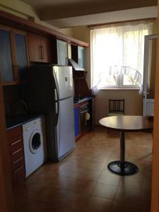 Apartment Abovyan, Apartmány  Jerevan - big - 9