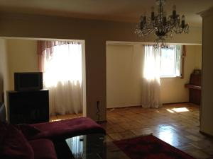 Apartment Abovyan, Apartmány  Jerevan - big - 7