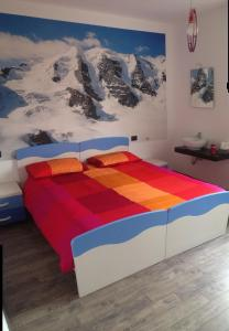 Grandi Cime Guest House - AbcAlberghi.com