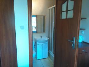 Stelmaszczyka Apartment & Rooms, Locande  Jastarnia - big - 14