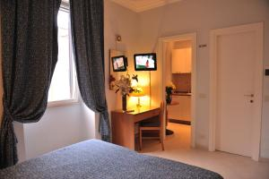 Residence Lodi - AbcAlberghi.com