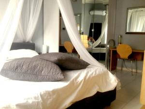 Apartment Five Stars Roma - AbcRoma.com