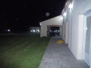 Maison d'hôtes Villa Soleil, Affittacamere  Bergerac - big - 65