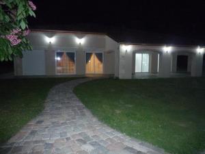 Maison d'hôtes Villa Soleil, Affittacamere  Bergerac - big - 69
