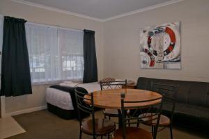 Picton Accommodation Gateway Motel, Motels  Picton - big - 97