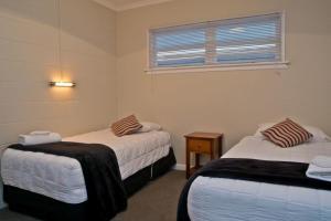 Picton Accommodation Gateway Motel, Motels  Picton - big - 96