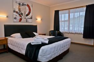 Picton Accommodation Gateway Motel, Motely  Picton - big - 75