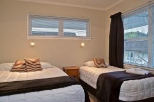 Picton Accommodation Gateway Motel, Motels  Picton - big - 106