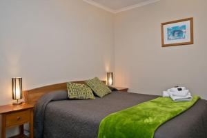 Picton Accommodation Gateway Motel, Motely  Picton - big - 105