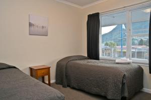 Picton Accommodation Gateway Motel, Motels  Picton - big - 102