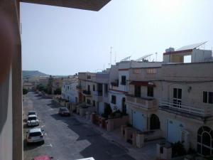 Claureece Court Mgarr, Апартаменты  Mġarr - big - 24