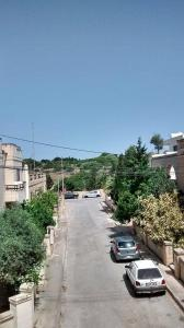 Claureece Court Mgarr, Апартаменты  Mġarr - big - 22