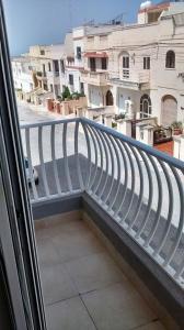 Claureece Court Mgarr, Апартаменты  Mġarr - big - 20
