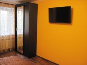 Znatniy Gost Apartments, Ferienwohnungen  Samara - big - 4