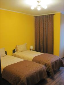 Znatniy Gost Apartments, Ferienwohnungen  Samara - big - 1