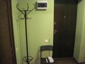 Znatniy Gost Apartments, Ferienwohnungen  Samara - big - 2