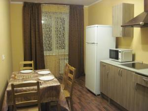 Znatniy Gost Apartments, Ferienwohnungen  Samara - big - 5