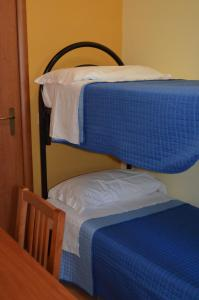L'infinito Guest House, Guest houses  Sant'Alfio - big - 7