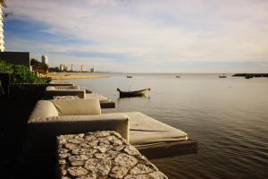 Cher Resort, Rezorty  Ča Am - big - 67