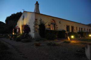 B&B La MeSenda, Farmy  Arzachena - big - 20