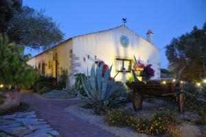 B&B La MeSenda, Farmy  Arzachena - big - 1