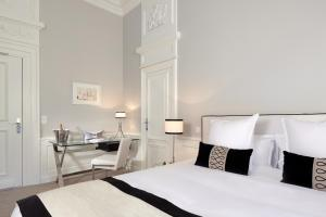 Clarance Hotel Lille, Hotels  Lille - big - 5