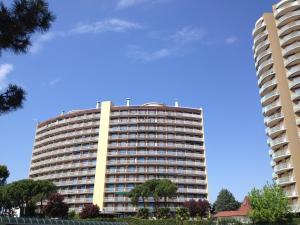 Residenza Duna - AbcAlberghi.com