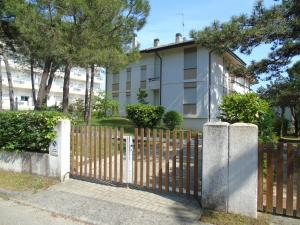 Residenza Nido del Fagiano - AbcAlberghi.com