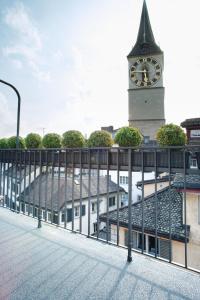Storchen Zürich (9 of 57)