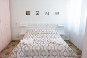 Agrigento CityCenter, Ferienwohnungen  Agrigent - big - 2