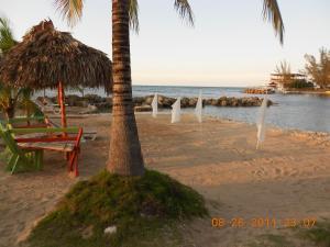 Pipers Cove Resort