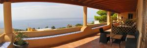 Solemar Hotel - AbcAlberghi.com