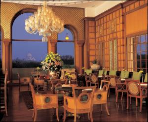 The Oberoi Amarvilas (36 of 63)