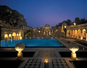The Oberoi Amarvilas (19 of 63)