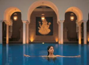 The Oberoi Amarvilas (34 of 63)