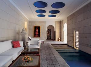 The Oberoi Amarvilas (15 of 63)