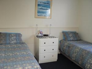 Glenelg Sea-Breeze, Bed & Breakfast  Adelaide - big - 4