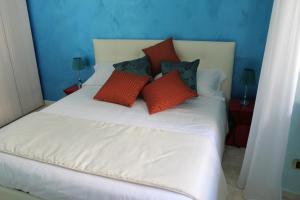 Silva Luxury Suite - AbcAlberghi.com
