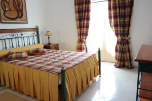 Bicos Beach Apartments AL by Albufeira Rental, Apartmanok  Albufeira - big - 34