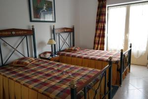 Bicos Beach Apartments AL by Albufeira Rental, Apartmanok  Albufeira - big - 19