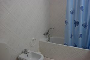 Bicos Beach Apartments AL by Albufeira Rental, Apartmanok  Albufeira - big - 16