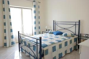 Bicos Beach Apartments AL by Albufeira Rental, Apartmanok  Albufeira - big - 4